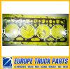 3140160720 Cylinder Head Gasket for Mercedes Benz