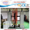 Chinese Manufacturer TPU Oil Pipe Sheet Extrusion Machine