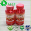 GMP 500mg Lycopene Extract Female Hormone Softgel