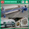 50 Years Experience Best Price Coconut Oil Filter Press