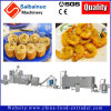 Bread Crumbs Process Line Panko Making Machine