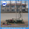 Durable Household Small Type Water Well Drilling Machine
