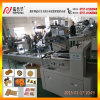 Moon Cake Pillow Package Machine (ZP420 Packing Machine)
