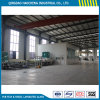 6.38mm/8.38mm PVB Safety Laminated Glass Factory