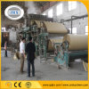 High Quality Super Market POS Paper Coating Machine Equipment
