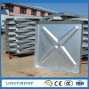 Galvanized Sectional Panel Bolt Connected Water Tank