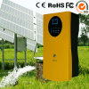 Best Solar Water Pump System