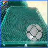 Good Value PVC Coated Chain Link Fence (China Manufacturer)