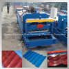 Color Metl Sheets Tile Roof Foming Machinery