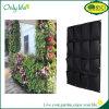 Onlylife Reusable High Quality Hanging Grow Bag Vertical Planter
