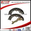 Automobile Parts OE 58305-1ga00 Brake Shoe for Hyundai