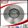 Disc Brake Rotor for Heavy Duty Truck Trailer Pjbd019
