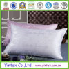 100% Five Star Ultra- Soft White Goose Down Pillow