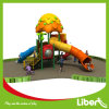 2016 Popular Fruit Series Funny Multiple Children Outdoor Play Structures for Residential Area, Amusement Parks and Play Centers