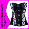 Fashion Overbust Corsets Dl7462