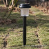 Solar Garden Light for Outdoor Street Pathway (RS015)