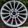 "17"" 18"" 19inch Car 5*120 Alloy Wheel Rims"