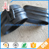 Large Size Rectangle Silicone Bellow for Truck