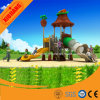Factory-Direct Sale Park Structures Outdoor Playground Equipment