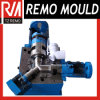 PVC Fitting Mould with Collapsible Parts