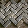 Slate Mosaic, Mosaic Pattern- 02
