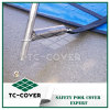 Safety Cover Pool Cover Made in China