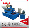 Steel Bending Machine Price/Specification Plate Bending Machine