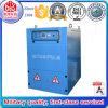Data Center Use 150kw Resistive Load Banks OEM Manufacturer