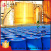 China Factory Top Purity Chemical Cyclic Dimethyl Siloxane for Silicone Raw Material
