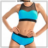 OEM Customize Fashion Women Beach Swimwear Underwear Bikini