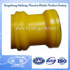 Custom PU Polyurethane Sleeve for Axle