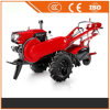 Df-15lm Walking Tractor Most Popular in China