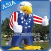 Inflatable Cartoon Model/Giant Cartoon for Advertising