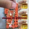 Steroid Hormone Supplyment Masteron 100mg/Ml Drostanolone Propionate