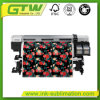 Wide Format F6280 Sublimation Inkjet Printer in Hot Sale