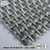 304ss Stainless Steel Mesh for Vibrating Screen Netting