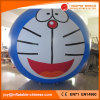 0.18mm PVC Inflatable Helium PVC Balloon in The Sky (B1-251)