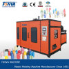 Tonva High Performance Plastic Bottle Blow Molding Machine/Plastic Blowing Machine/PE Bottle Making Machine