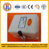 Construction/Passenger Hoist Parts Phase Switch with European Standard