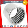 Sce2020 Needle Roller Bearing with Full Stock in Factory (SCE1616)