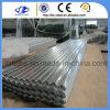 Corrugated Galvanized Zinc Iron Steel Roof Sheet