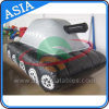 Team Game Tank Shape Archrty Tag, Portable Laser Tag Team Game