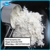 Effective Anabolic Steroids Testosterone Cypionate 58-20-8 for Muscle Building