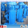 Construction Material Lifting Wire Rope Electric Hoist
