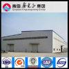 2017 New Design Steel Structure Warehouse (SSW-305)