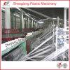 PP Woven Bag/ PP Woven Sack Circular Loom (SL-SC-4/750)
