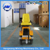 Ride on High Pressure Thermoplastic Airless Spraying Road Marking Machine