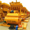 Concrete Mixer for Sale (JS750)