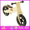 2014 Educational Wooden Toys Kid Bike, High Quality Wooden Walking Kid Bike and Hot Sale Balance Wooden Kid Bike W16c055