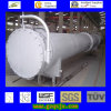 China New Asme Approved Heat Exchanger